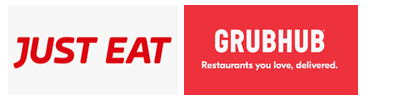 Just Eat acquires GrubHub