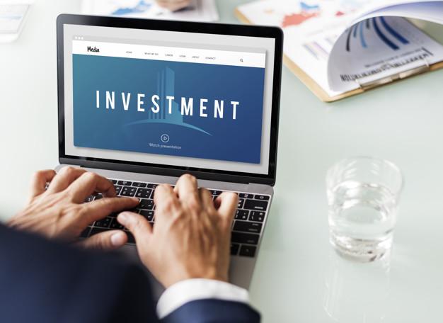Belgian InvestSuite raises €3 million in funding