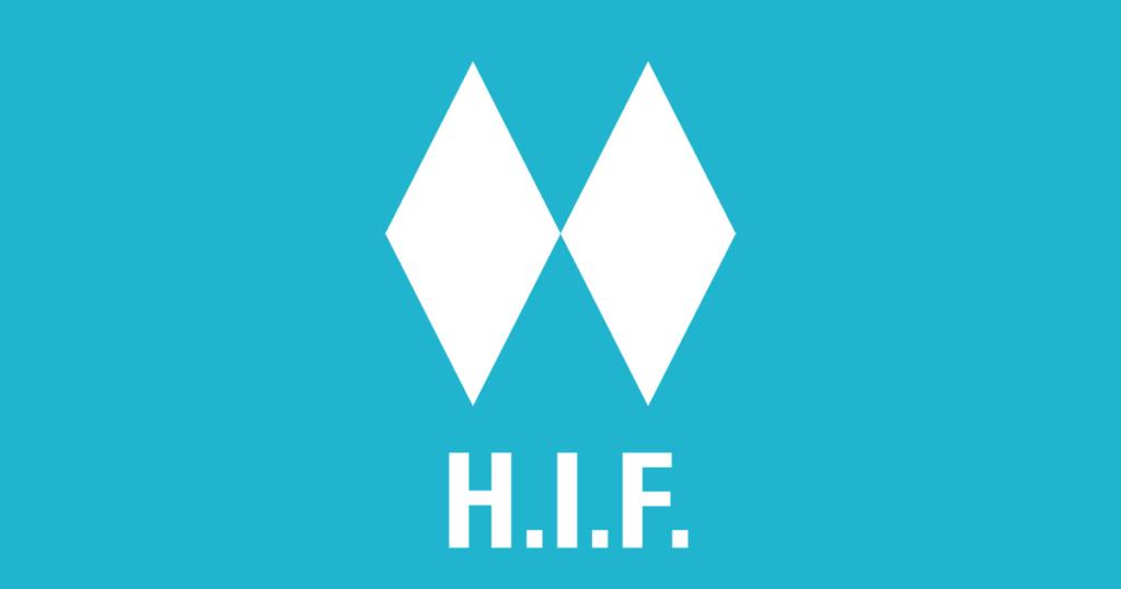 H.I.F