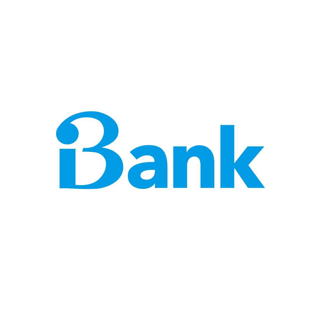 iBank Marketing