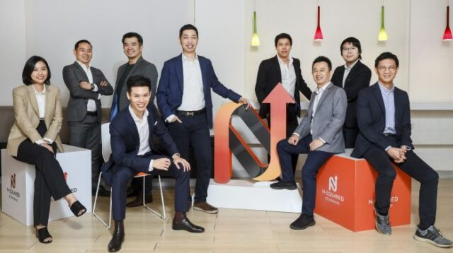 N-Squared Ecommerce secures undisclosed amount in Series A funding