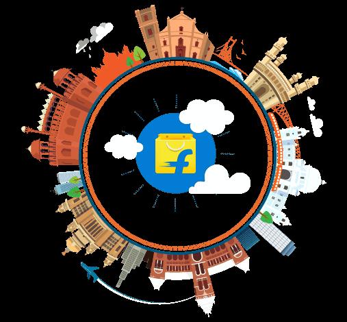 Flipkart announces winners of its first cohort, Flipkart Leap accelerator program