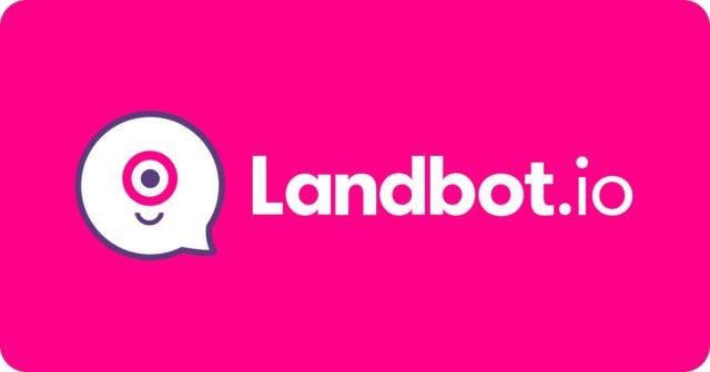 Breaking News Funding landbot