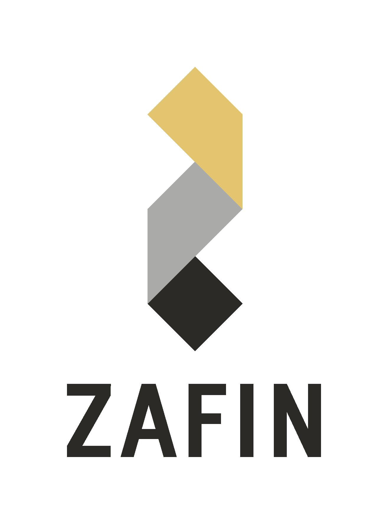 Zafin