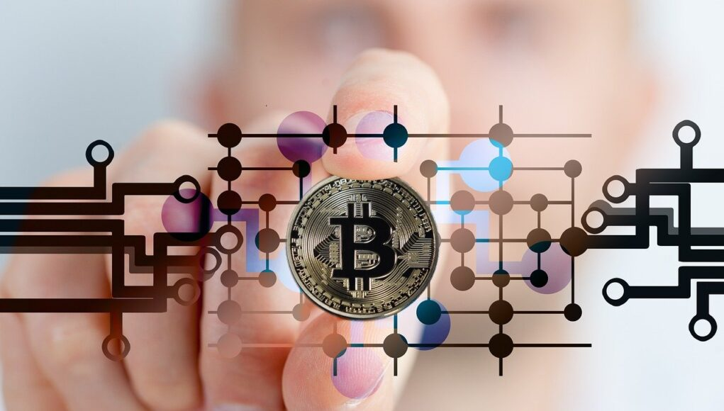 The present soaring trend of Bitcoin and the 'promising' future