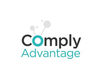 ComplyAdvantage
