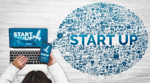 Amazon India Partners Up with Startup India to Launch Accelerator Programme