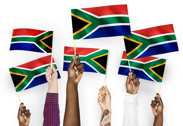 South Africa's Startup Ecosystem