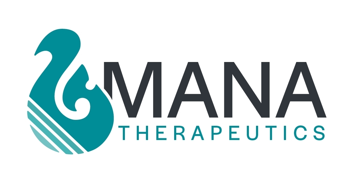 MANA Therapeutics
