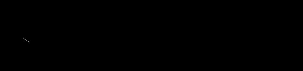 Blacksmith Medicines