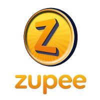 Zupee