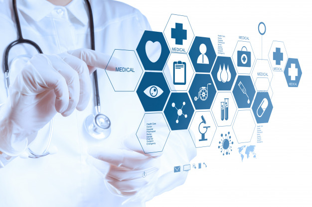 Startup News for the Day – MedTech Sector