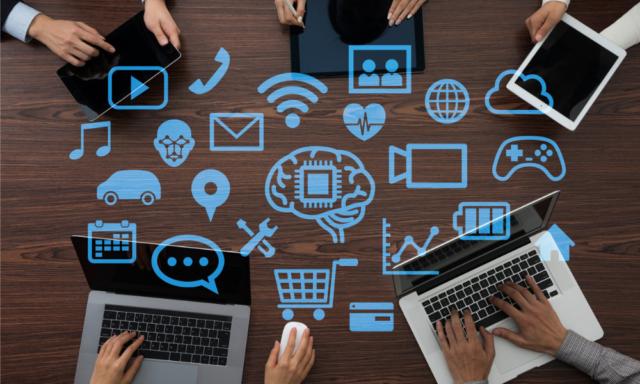 Startup Funding News Technology Sector