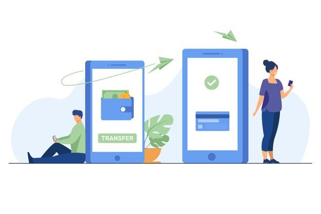 Top 10 Digital Banking Startups in Australia