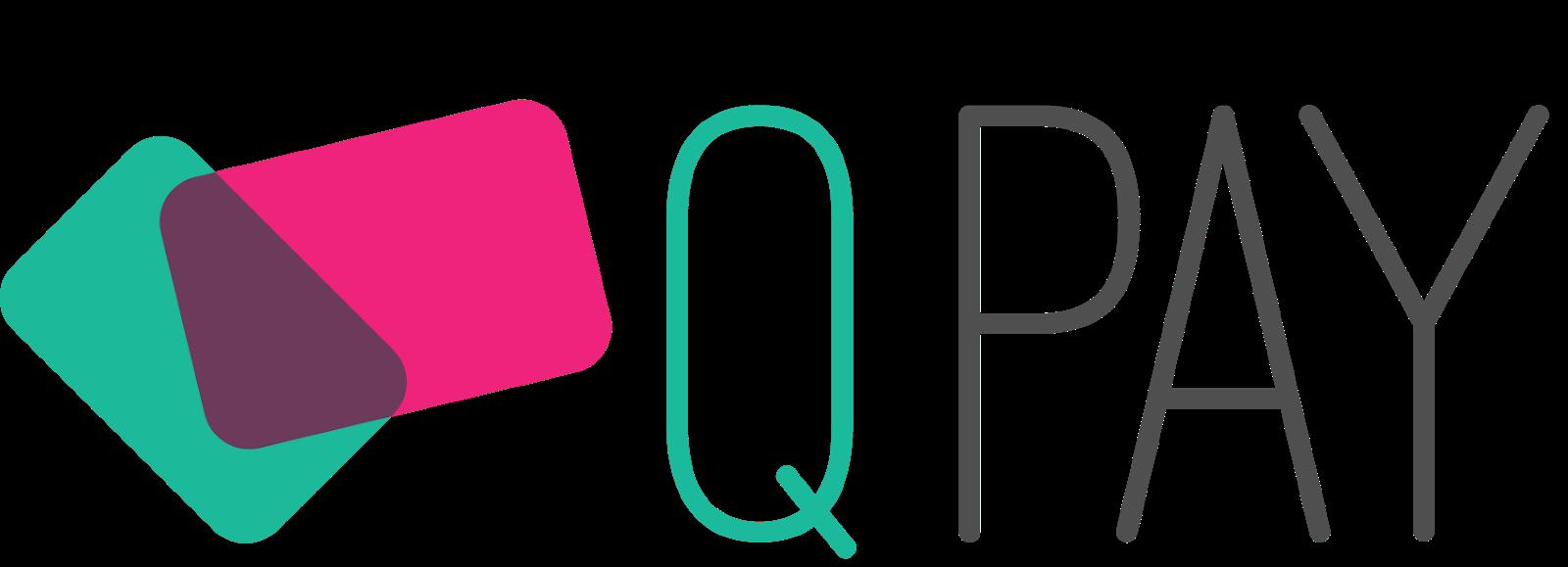 Q Pay