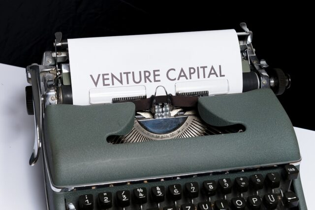Top 10 venture capital firms in the global economy
