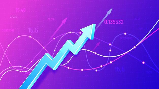 Graph Database Platform TigerGraph raises US$ 105M