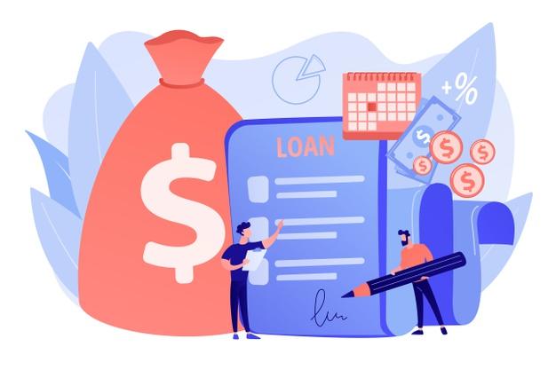 KreditBee secures US$ 75M in Series C funding