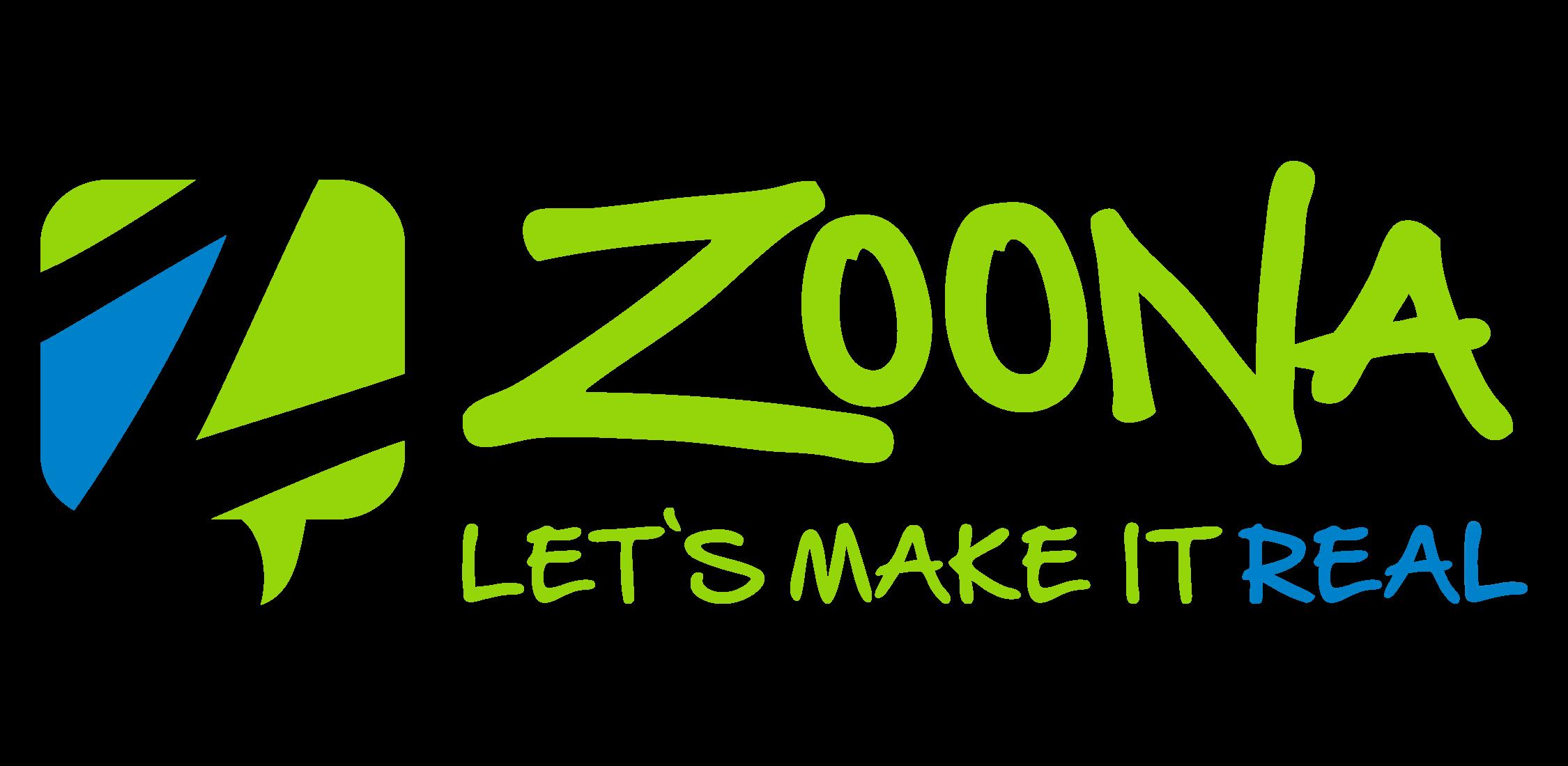 Zoona