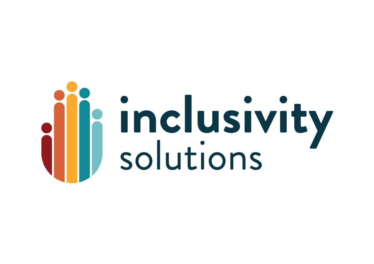 Inclusivity Solutions