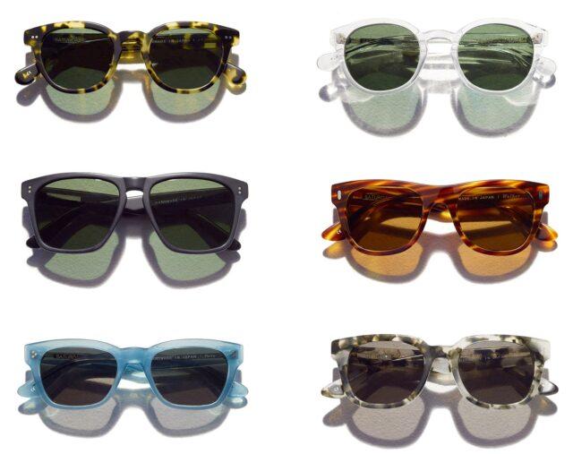 Indonesian Eyewear brand SATURDAYS nets undisclosed amount in seed funding