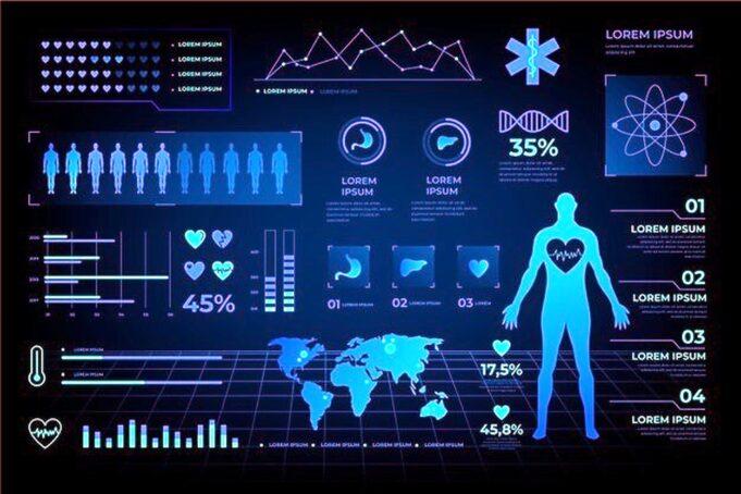 Image of Medical Technology (MedTech)
