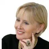 Image of Baroness Denise Kingsmill