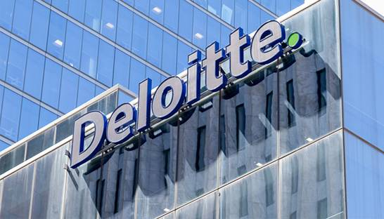 Deloitte Canada acquires Groundswell Group