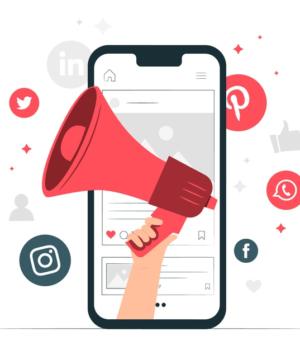 Social media analytics startup Circus Social