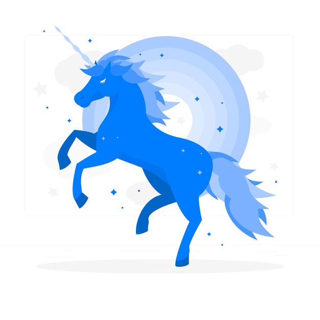 nine startups grab Unicorn status