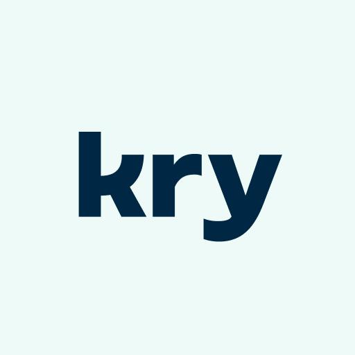 Kry bags €262 million in Series D funding