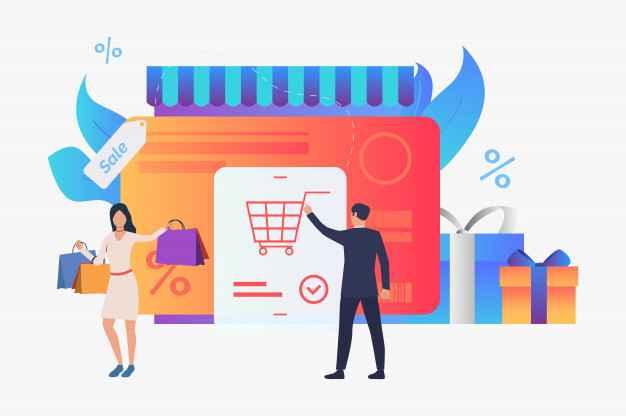Price.com secures US $10 million