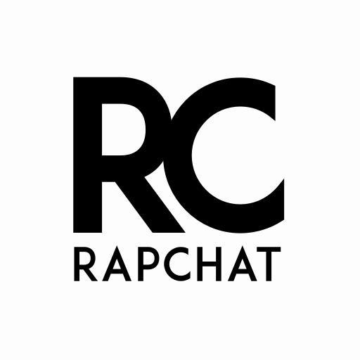 Rapchat