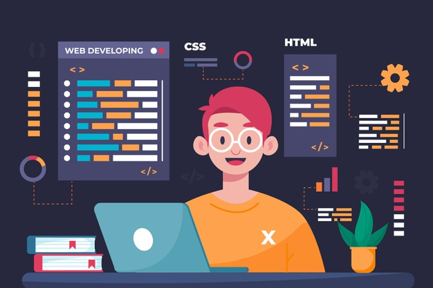 Developer Productivity Solutions provider YourBase