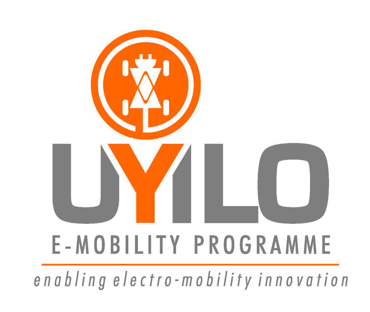 uYilo E-Mobility